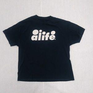 Alife